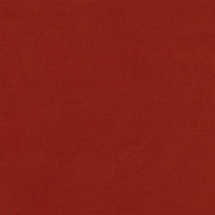 Paprika Premium 100% Cotton Solids | Fabric by Yard-Fabric-Yard-Jack and Jill Boutique