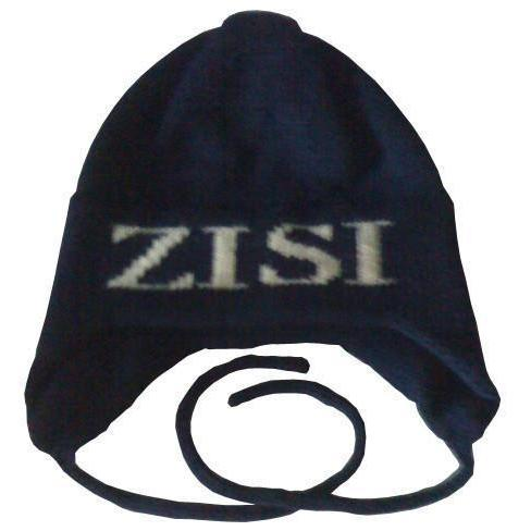 Personalized Name Personalized Knit Hat-Hats-Jack and Jill Boutique
