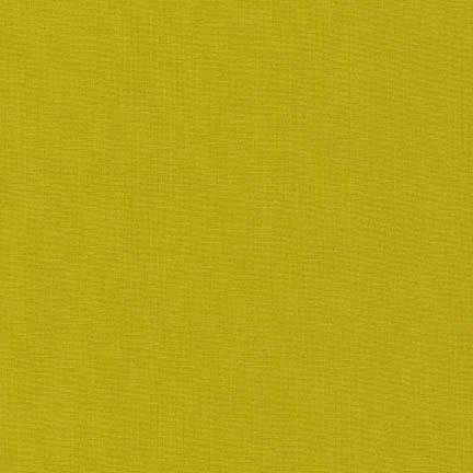 Pickle Premium 100% Cotton Solids | Fabric by Yard-Fabric-Yard-Jack and Jill Boutique