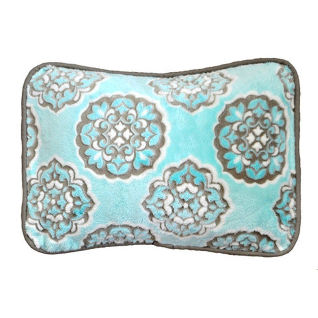 Pillow | Ocean Avenue-Pillow-Jack and Jill Boutique