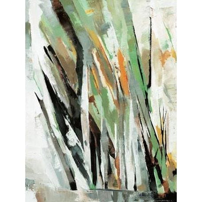 Reeds | Canvas Wall Art-Canvas Wall Art-Jack and Jill Boutique