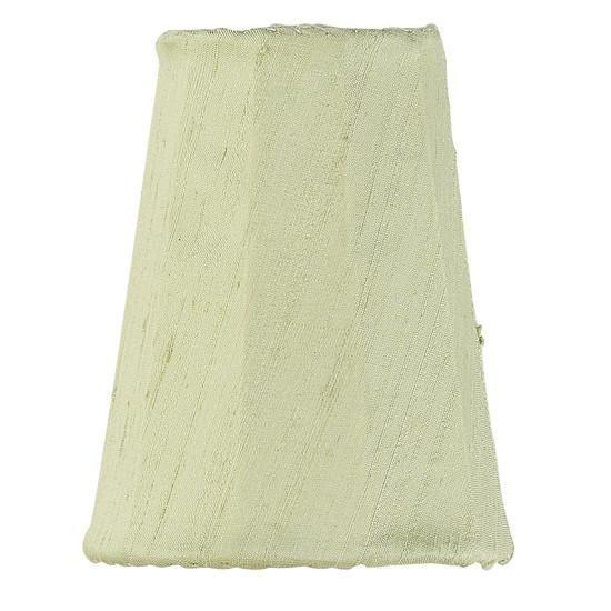 Sconce Shade - Plain - Sage Green