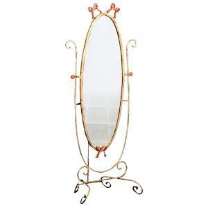 Standing Mirror-Mirror-Default-Jack and Jill Boutique