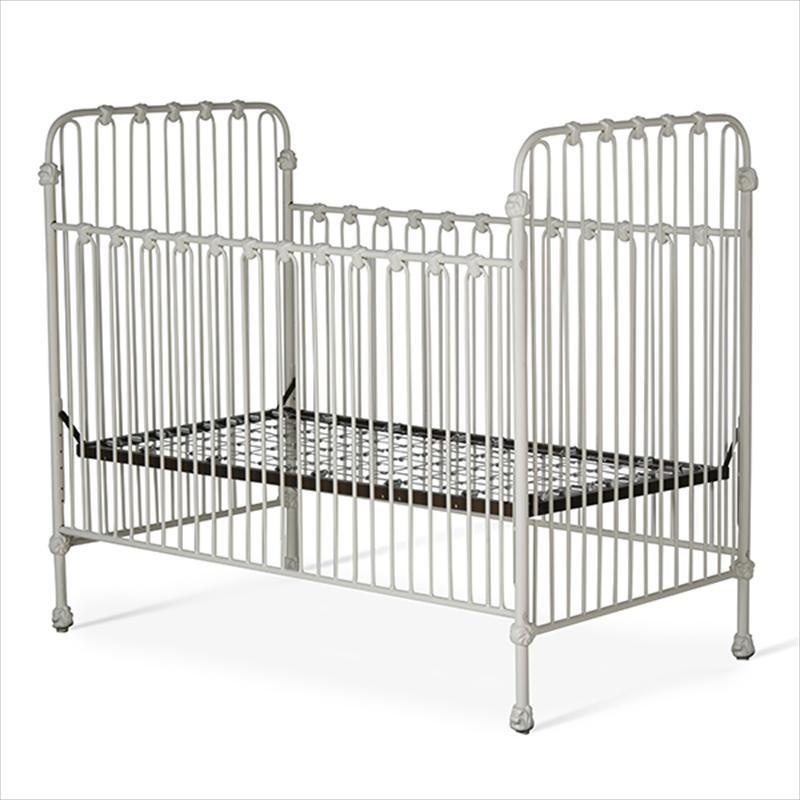 Stationary Crib-Crib-Jack and Jill Boutique