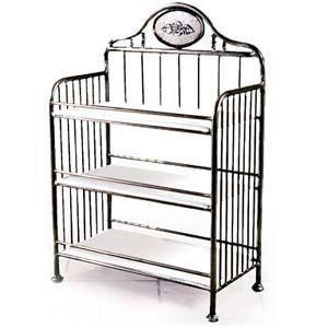 Vintage Changing Table-Changing Table-Default-Jack and Jill Boutique