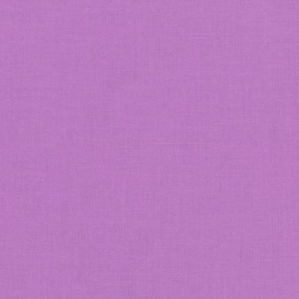 Violet Premium 100% Cotton Solids | Fabric by Yard-Fabric-Yard-Jack and Jill Boutique