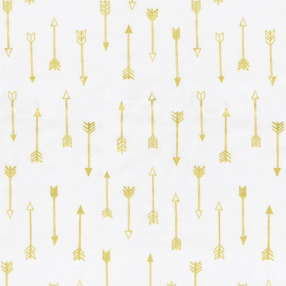 Arrrows Fabric by the Yard | 100% Cotton-Fabric-Default-Jack and Jill Boutique