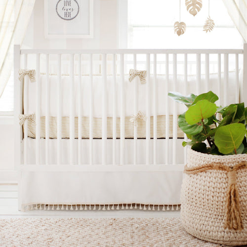 coral by sets set lightbox camila cribs crib white moreview caden rosenberryrooms bedding lane com