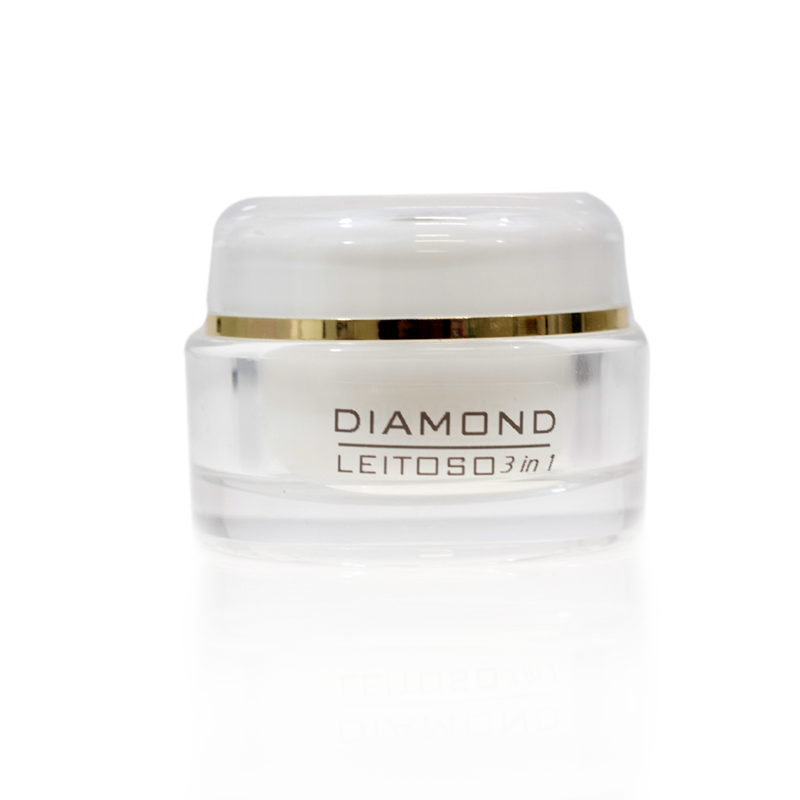 DIAMOND LEITOSO 30ML
