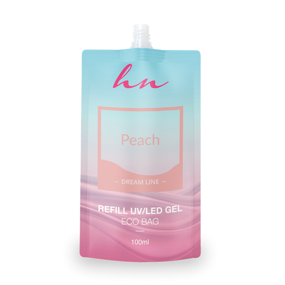 DREAM LINE PEACH 100ML - Tânia Caetano
