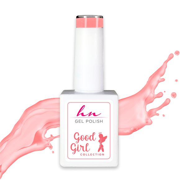 GEL POLISH GOOD GIRL 10ML - HN923 - Tânia Caetano