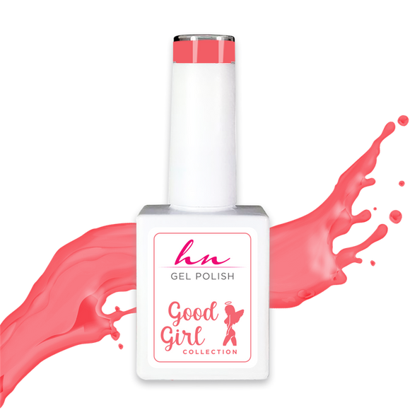 GEL POLISH GOOD GIRL 10ML - HN925 - Tânia Caetano