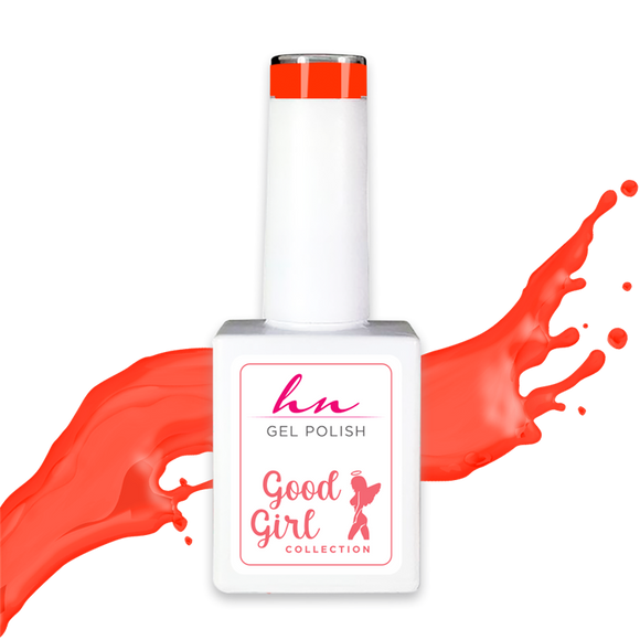 GEL POLISH GOOD GIRL 10ML - HN927 - Tânia Caetano