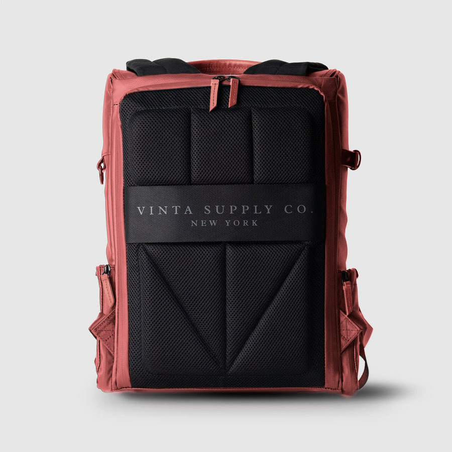 BERRY C1N Backpack  (Pre-Order)