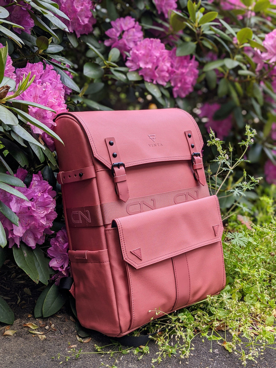 BERRY C1N Backpack