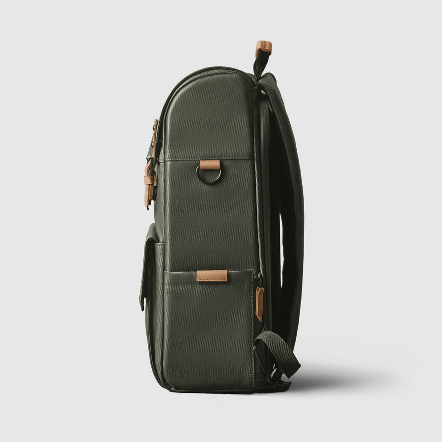 TYPE-II: Forest Backpack (Pre-Order)