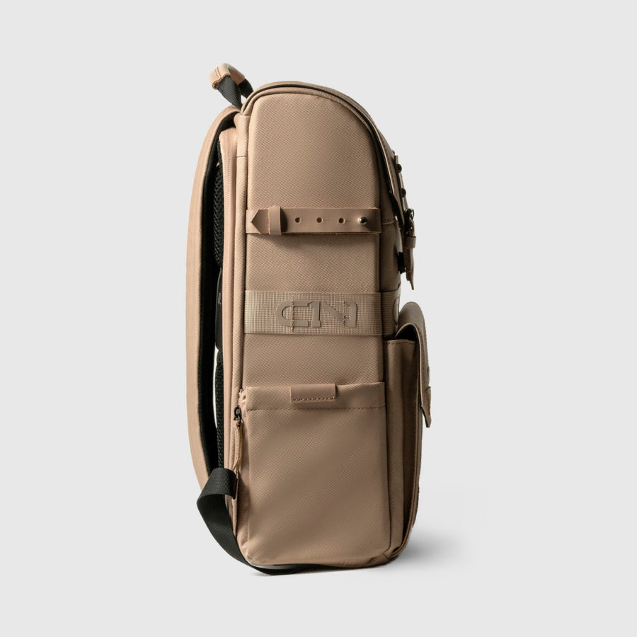 SAND C1N Backpack
