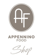 Appennino Food Shop