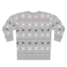 Load image into Gallery viewer, Christmas Sweater