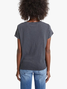 Mother Denim tee-shirt