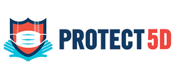 WorkSafe5 | Protect 5D