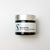 Masque de Café: Java-Infused Detoxifying Circulation Masque