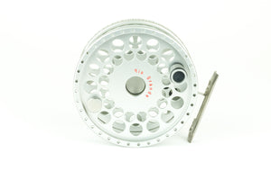 Dutch Reels - Rio Grande Fly Reel