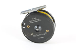 Hardy - Featherweight Silent Check Fly Reel