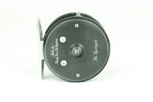 Hardy - Flyweight  Fly Reel