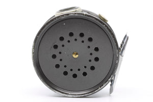 "Hardy - Perfect 3 1/8"" fly reel"