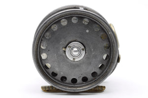 "Hardy - St. George Multiplier 3 3/8"" fly reel"