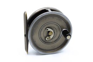 "Hardy - Uniqua 2 5/8"" Fly Reel"