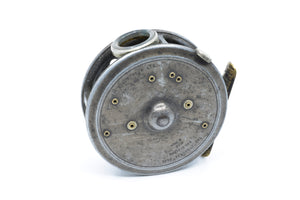 "Hardy - St. George 3 3/8"" Fly Reel"