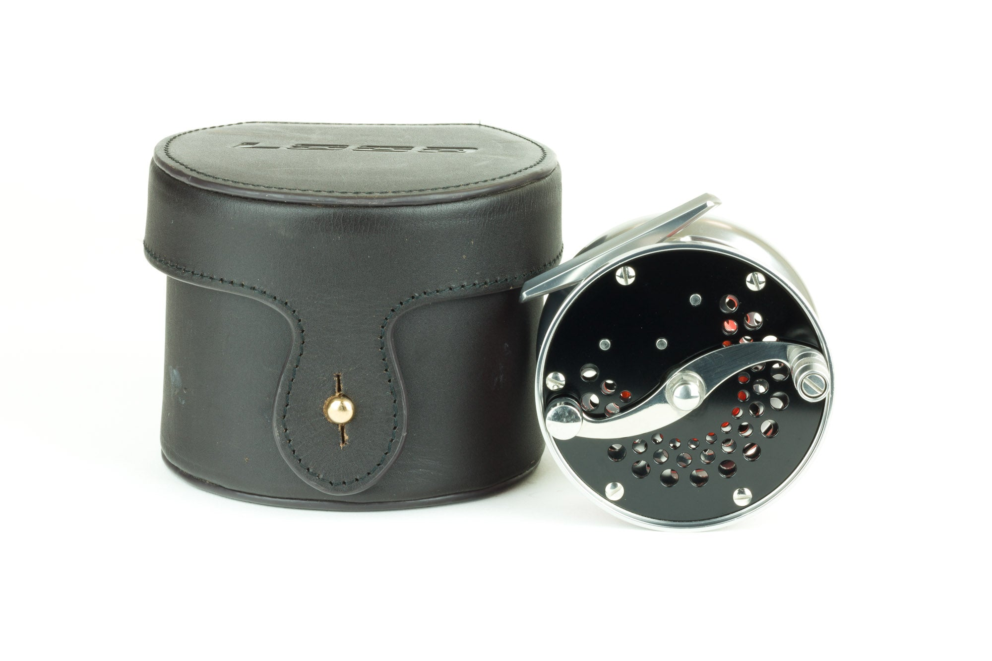 Loop - Classic 46 Fly Reel