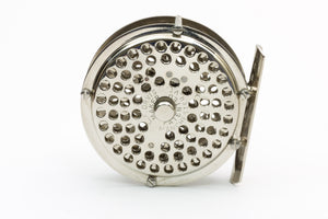 Orvis - C.F. Orvis 1874 Fly Reel - Reproduction