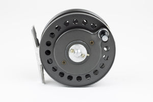 Orvis - CFO III Fly Reel - Multiplier