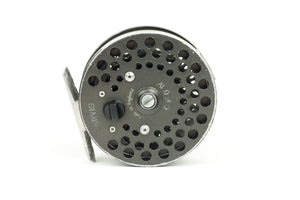 Orvis - CFO IV Fly Reel - Screwback