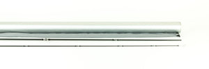 "Sage - GFL 476 MA - 7'6"" 4wt, 2 piece Graphite Fly Rod"