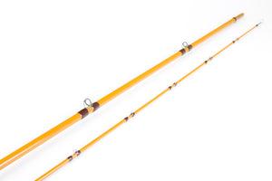 Scott Fly Rods - F91, 9' 2-piece 10wt Fiberglass Fly Rod