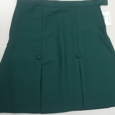 St. George's College School Skirt
