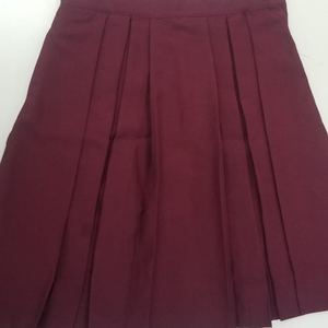 South East Port of Spain Secondary School Skirt
