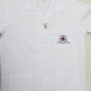 St. James Secondary School Shirt Jac