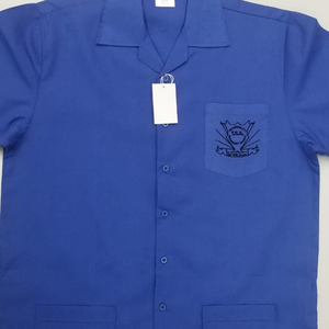 Tranquility Secondary School Shirt