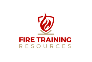 Fire Training Resources
