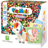 PlayMais Little Dream Box