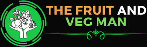 The Fruit and Veg Man