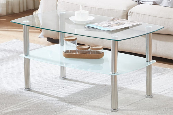 BCT0018 COFFEE TABLE
