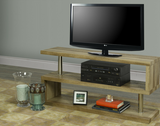 BCI0033 TV STAND