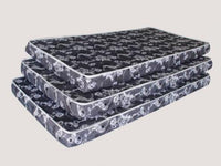 "BCSRF0040 REGULAR 5"" FOAM MATTRESS"