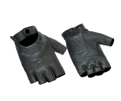 Women's Motorcycle Riding Gloves